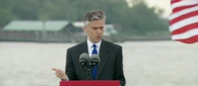 Jon-Huntsman-Presidential-Bid-Announcement.jpg